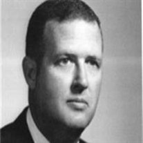 Ronald R.  Kerns