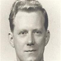 Rudi Kohler