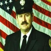 Robert E. Neely