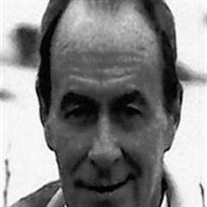 Frank L. Coulson Jr.