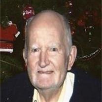 William A. Hutton