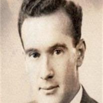 William H. Henderson