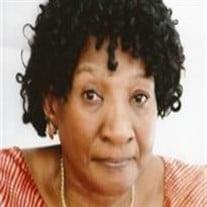 Mary Florence  Sempala
