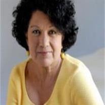 Darlene Barela Cooke