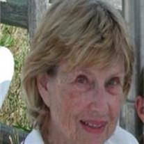 Patricia Duncan Stephanoff