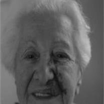 Rose J. Krajian