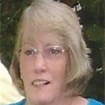 Iva Jane Ferguson