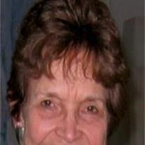 Elaine V. Bell