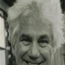 George  Komarnicki