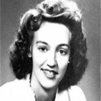 Dorothea Moore Sassaman