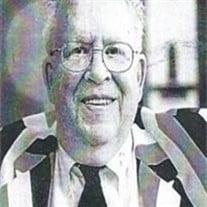 John J. Clutz Jr.