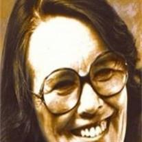 Jean Hathaway Fergusson