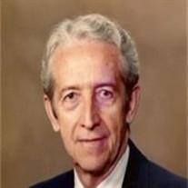 Dr. Homer C. Curtis