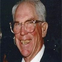 Thomas Baird McIlvain