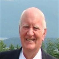 Dr. Wayne W. Keller