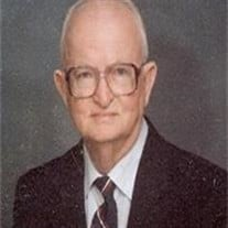 Raymond Hiles Sr.