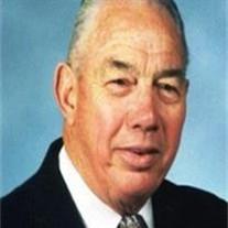 Robert Bartie