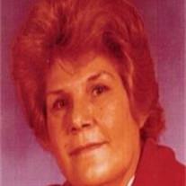 Theresa Lombardo