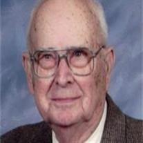 William Mullen Jr.