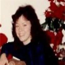Patricia Jean Duffy