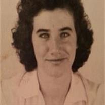 Anita Perian