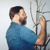 John J. Dawson