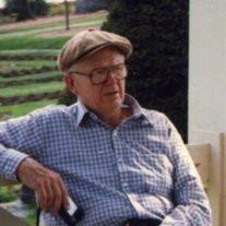 Daniel E. Pokorski