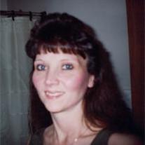 Catherine Lynn Parsons