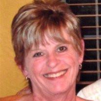 Brenda Harville
