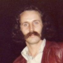 Robert R.  Durham
