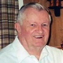William L. West