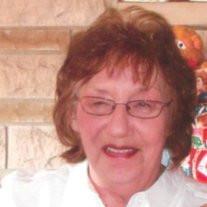 Mrs.  Clara L.  Varney