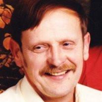 Mr. Edward E. Parker