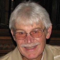 Daniel Thomas Roughton