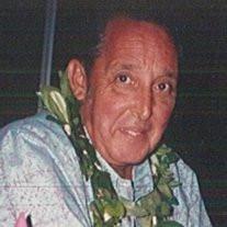 Phillip Arnold Torres
