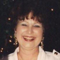 Debra Lou Melton Henson