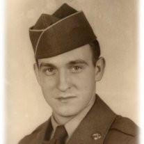 James Donald Dicus, 83, Waynesboro, TN