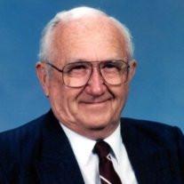Frank J. Gehling