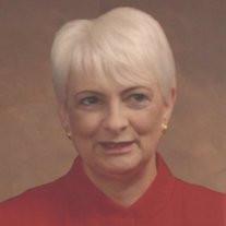 Mrs. Betty  Bassett Little