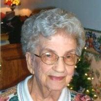 Mrs.  Kathleen T. Lunsford