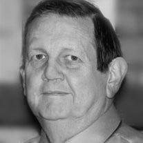 Ronald L. Gibbs