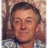 Donald Ray Cobb, 71, Cypress Inn, TN
