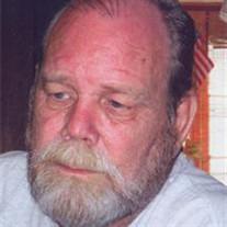 George W. Siegle