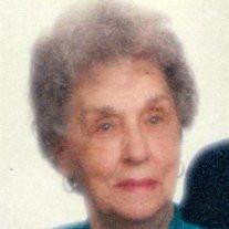 Ann Sorensen