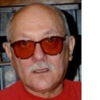 Frank H. Stashak