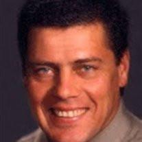 Dale A. Schneider