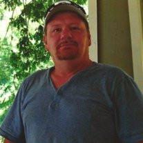 Ricky Len Stone, Sr.