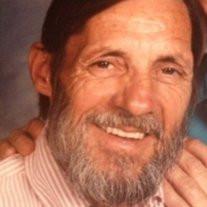 Daniel Dickerson