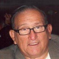 Louis G. DeSimone