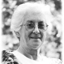 Ruby Rich Southerland Lakey